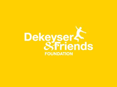 Dekeyser&Friends Foundation
