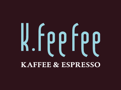 K.feefee