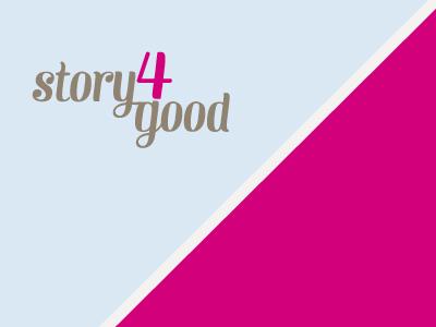story4good