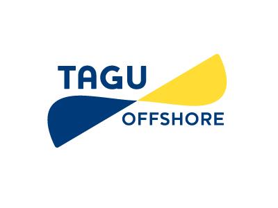 TAGU Offshore